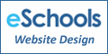 school websites